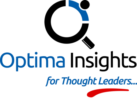 OptimaInsights